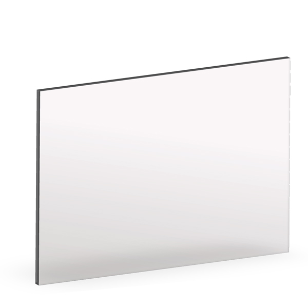 szyba hartowana, szkło hartowane-6